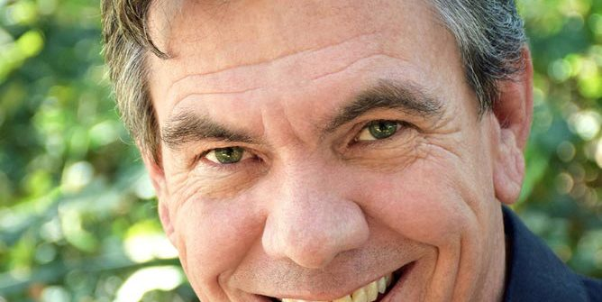 Mark Metz